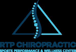 RTP Chiropractors